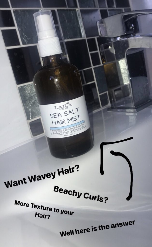 Here is the answer everybody💦💆🏽♀️ #Hair...