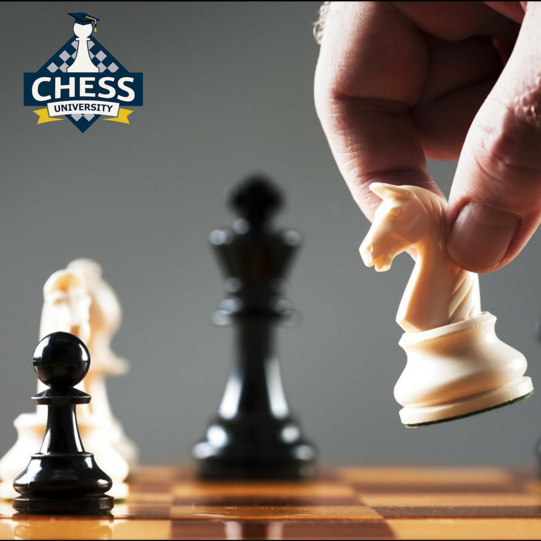 Whatever your opinion of chess, theres no escaping the fact that it has a fascinating history & boasts some pretty interesting facts.   Learn each of them here only at chessuniversity.com  #ChessUniversityOnline #LearnChess #KairavJoshi #chessdoubts #clearchessdoubts