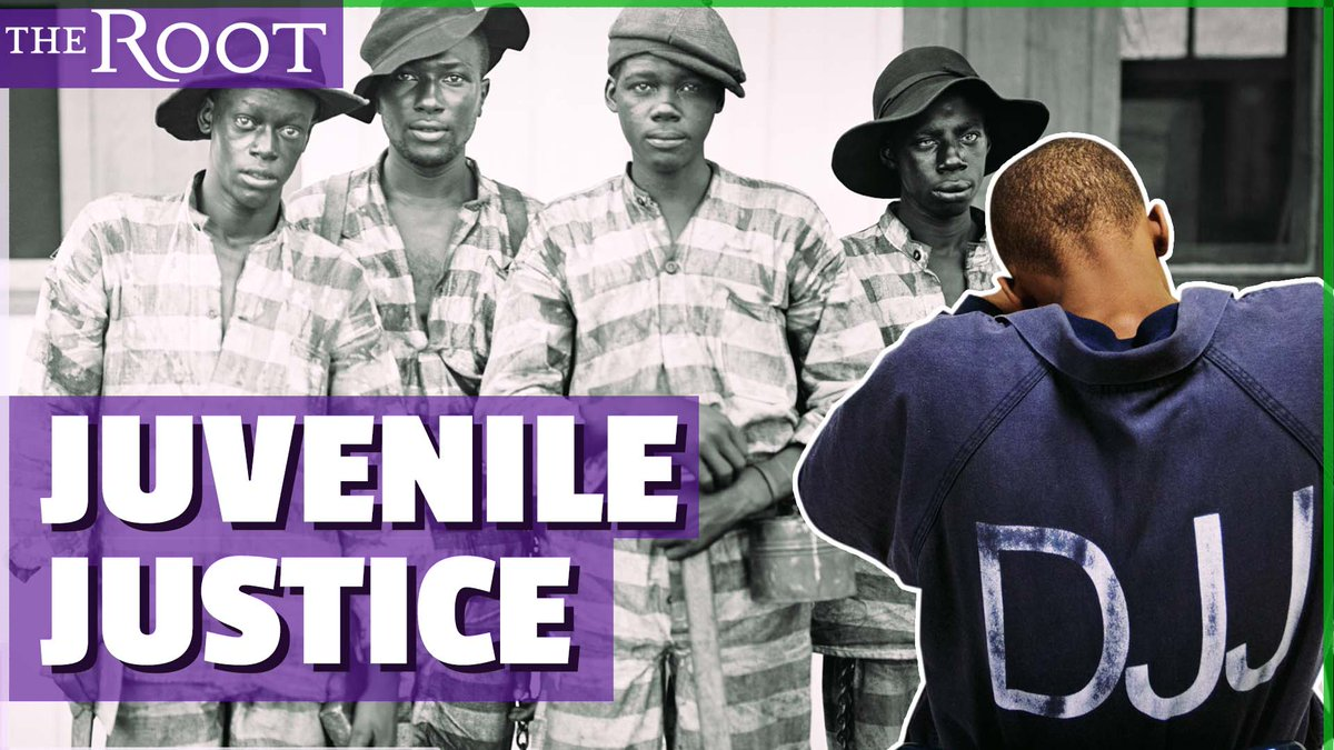 an analysis of stiffer penalties in juvenile justice system in united states The costs of inequality: goal is justice, but reality is  mass incarceration in the united states  believe that we should have a juvenile system,.