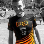 Our huge congratulations go to the #TORQFuelled TORQ Performance Running Team member @ultrarunneruk, who ran his way to Welsh Ultra Championship Gold at the Barry 40 mile track race. Nathan was second overall to 40 mile & 100Km World Record holder @marigold_bac a stunning race..