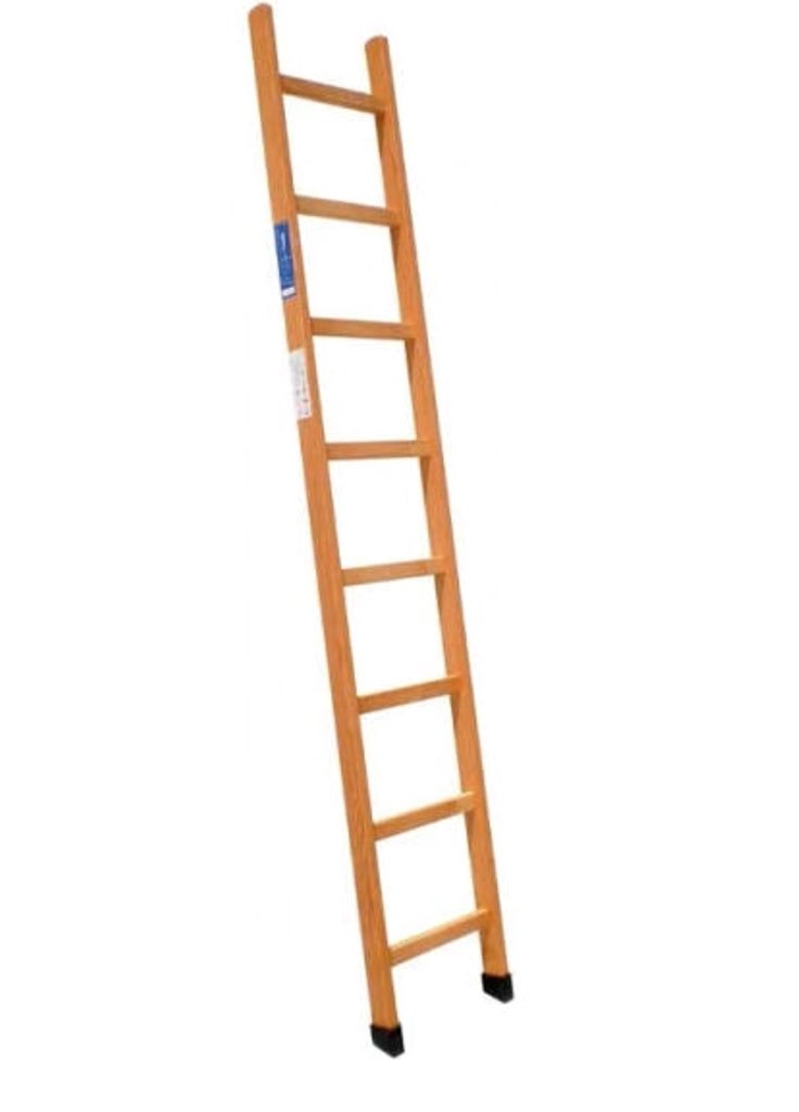 Dear America, on @realDonaldTrump's visit to the prototypes, I'd like to introduce a cutting edge device that can make his wall completely useless: a huge and beautiful ladder, like no one has ever seen before!