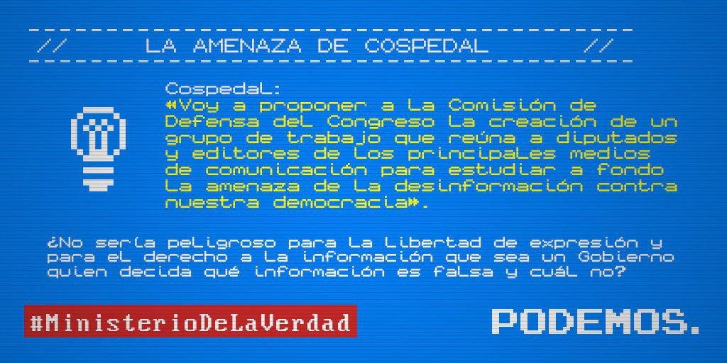 Laura Fuentes Vega's photo on #MinisterioDeLaVerdad