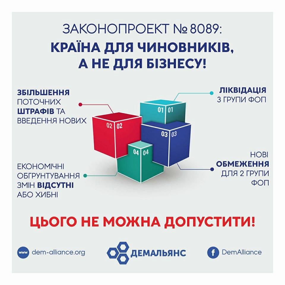 Порошенко призвал страны G7 осудить и не признавать российские выборы в оккупированном Крыму - Цензор.НЕТ 7423