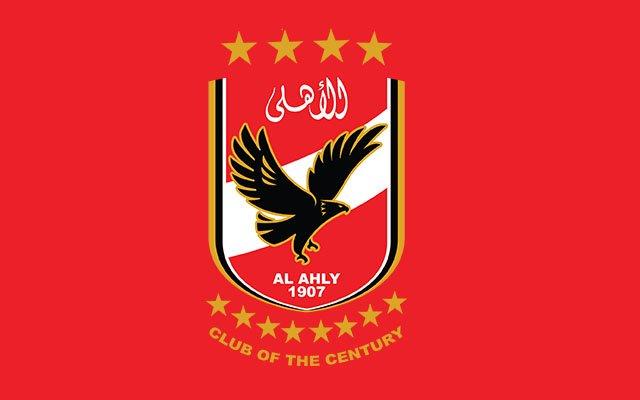 الأهلي في الصحف اليوم: الثلاثاء 13-3-201...