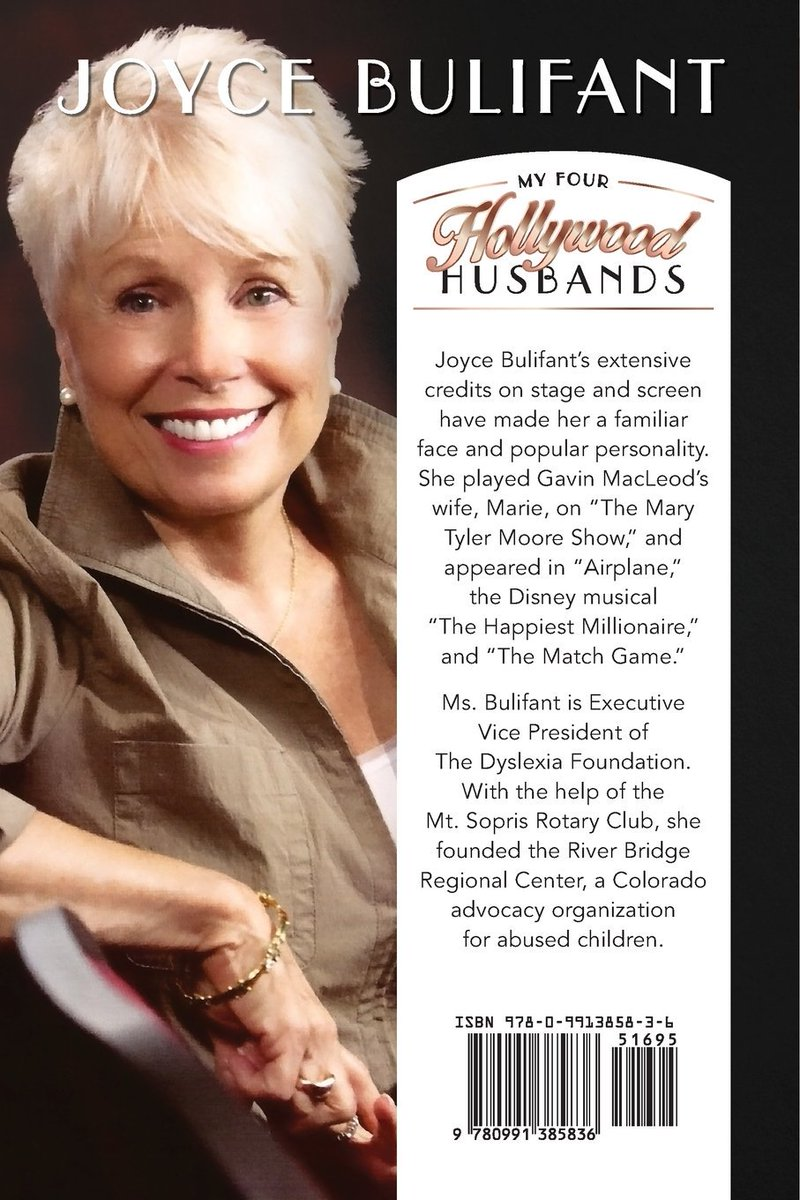 joyce bulifant height