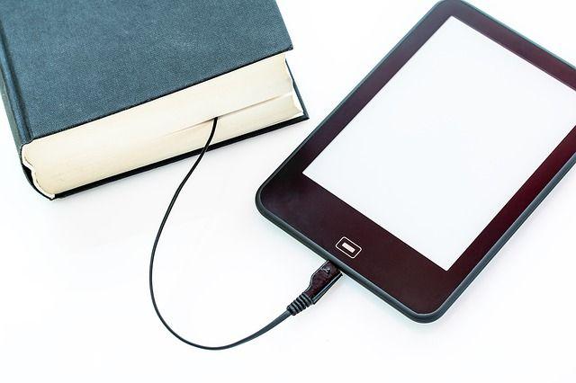 ebook безопасность жизнедеятельности ч