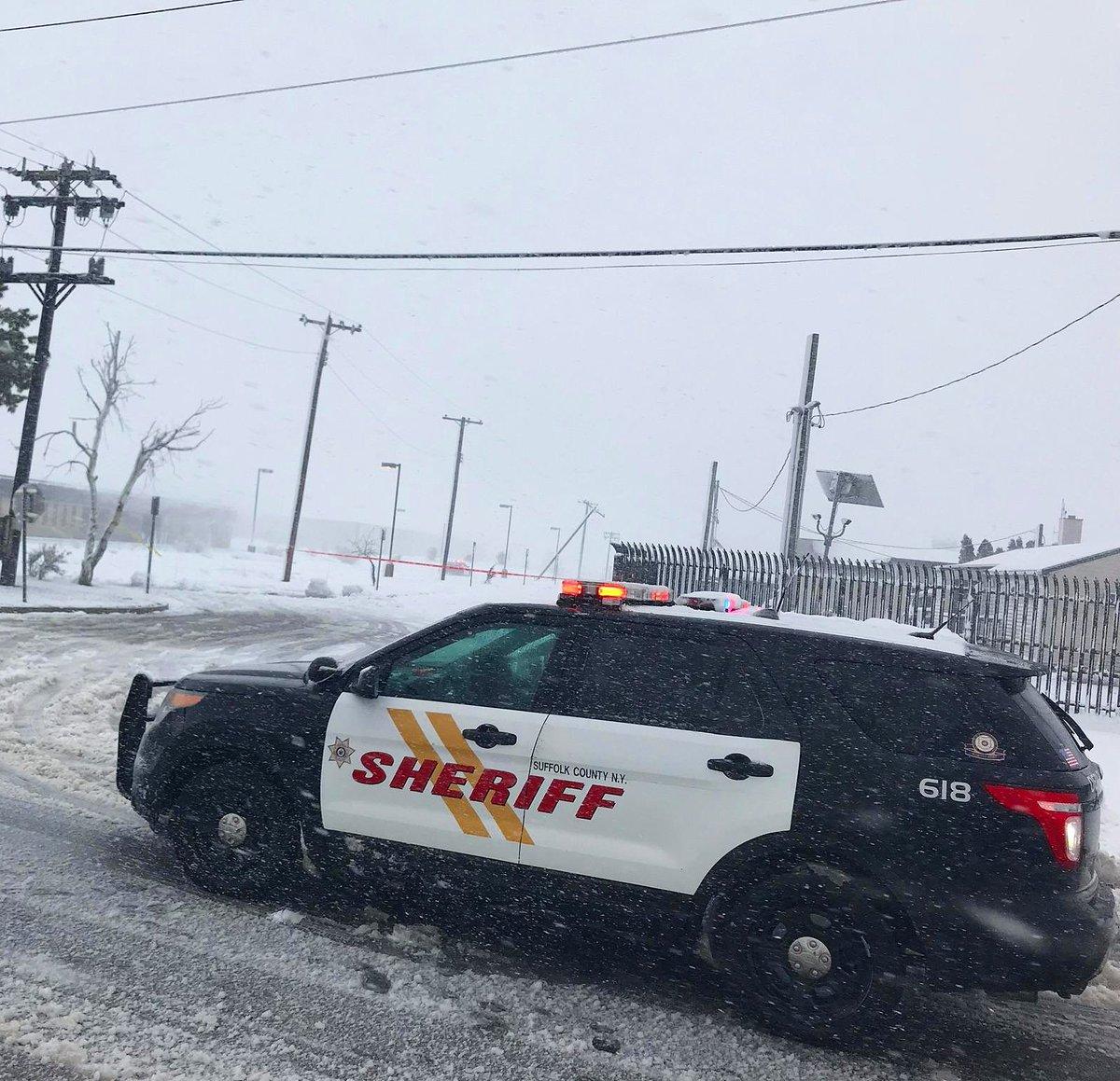 Suffolk_Sheriff photo