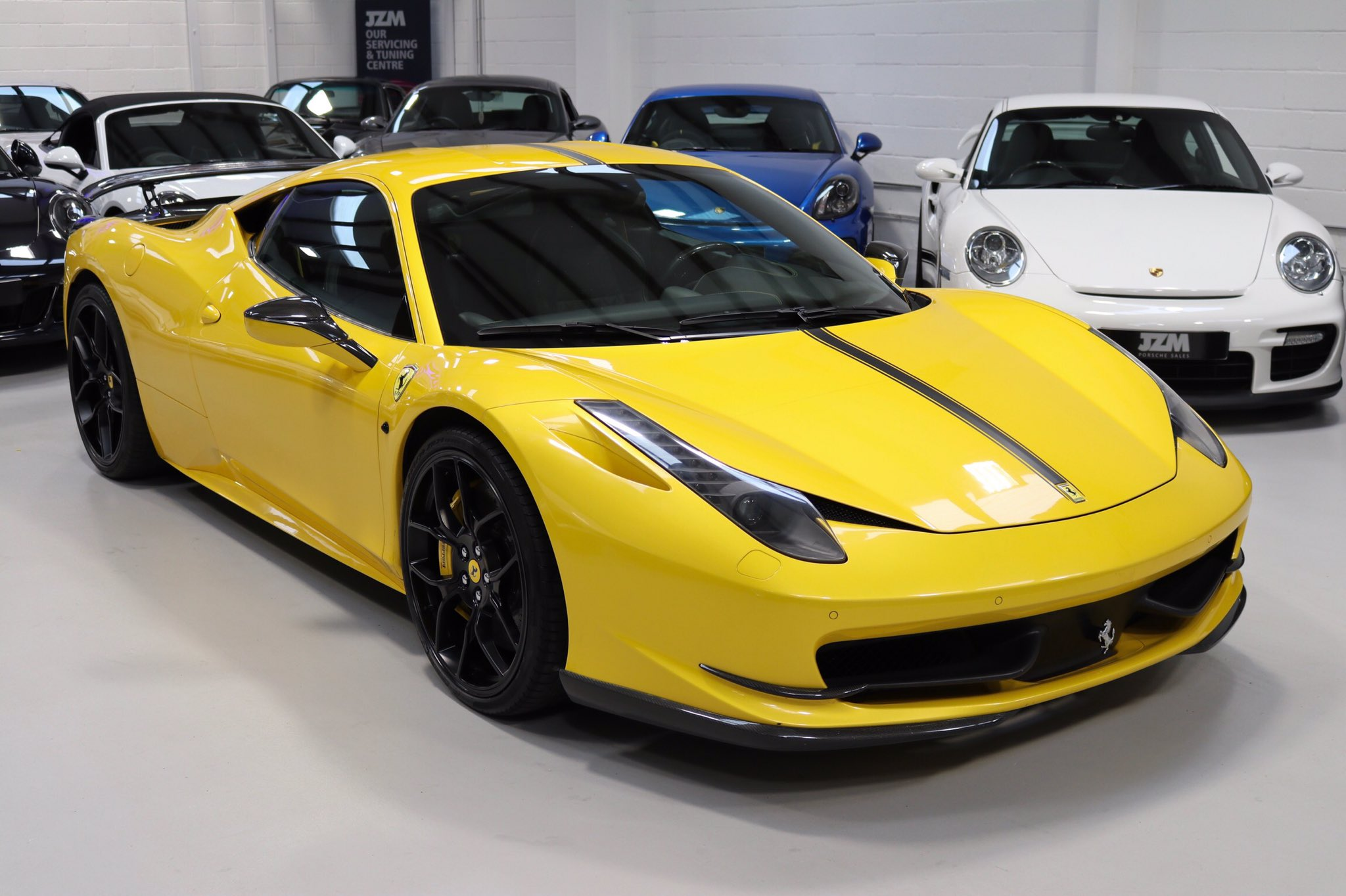 sale up ferrari com with speciale close others and the dubaidrives for
