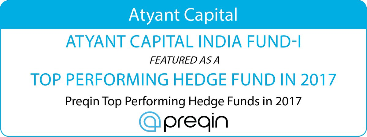 Atyant Capital (@atyantcapital) | Twitter