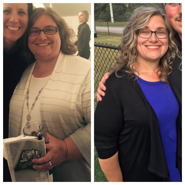 Lt360 weight loss