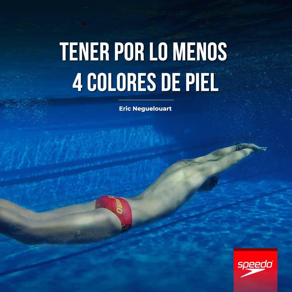 Porque un sólo color es muy... aburrido. #TeamSpeedo #SpeedoMx #CosasDeNadadores 🏊♀️ https://t.co/ISVYZyWPkD