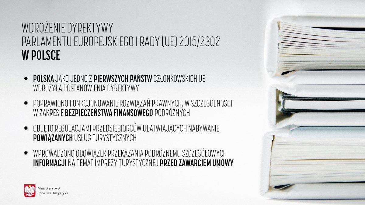 Polska w czołówce krajów członkowskich U...