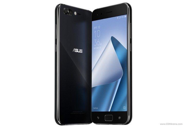 Прошивка android 4 для lg p500