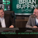 My brother @KevinBuffini is a communication expert. This week, he's sharing how we can form meaningful connections that also boost business. These tips will change the way you approach your day-to-day interactions. Check it out: https://t.co/GO8F7ALZm2