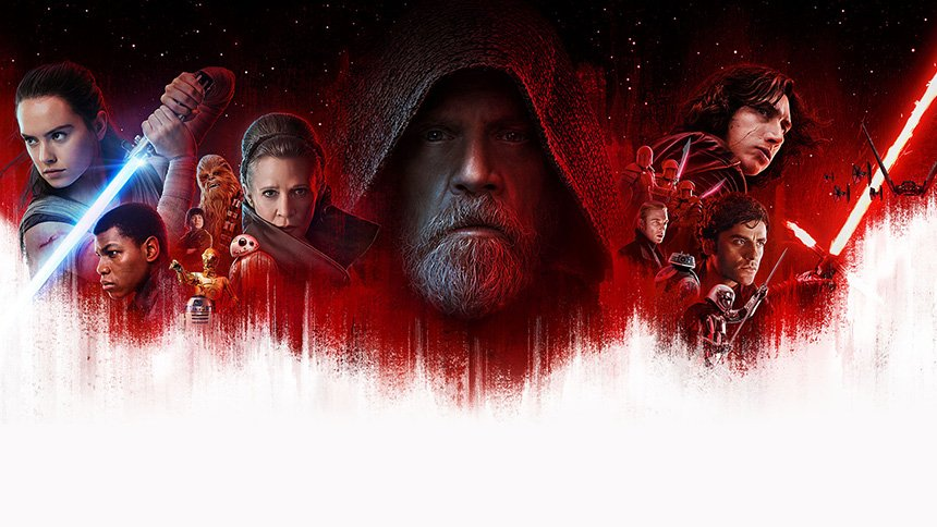 51d934d56 On March 13th and March 14th only, buy #StarWars: #TheLastJedi on Windows  or http://microsoft.com and get a $5 Microsoft Store gift card: ...