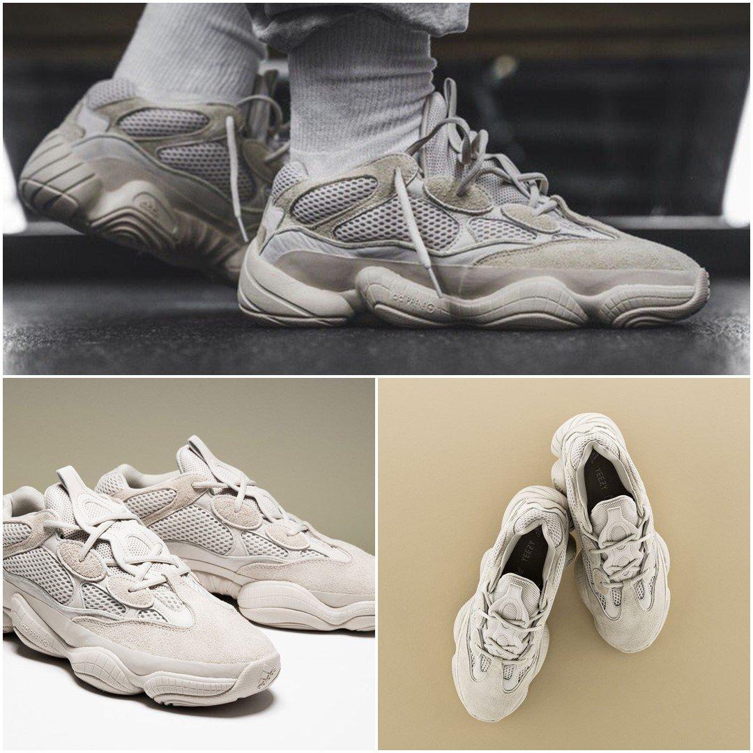 hot sale online 7d21a 04621 Retro Shoes on Twitter