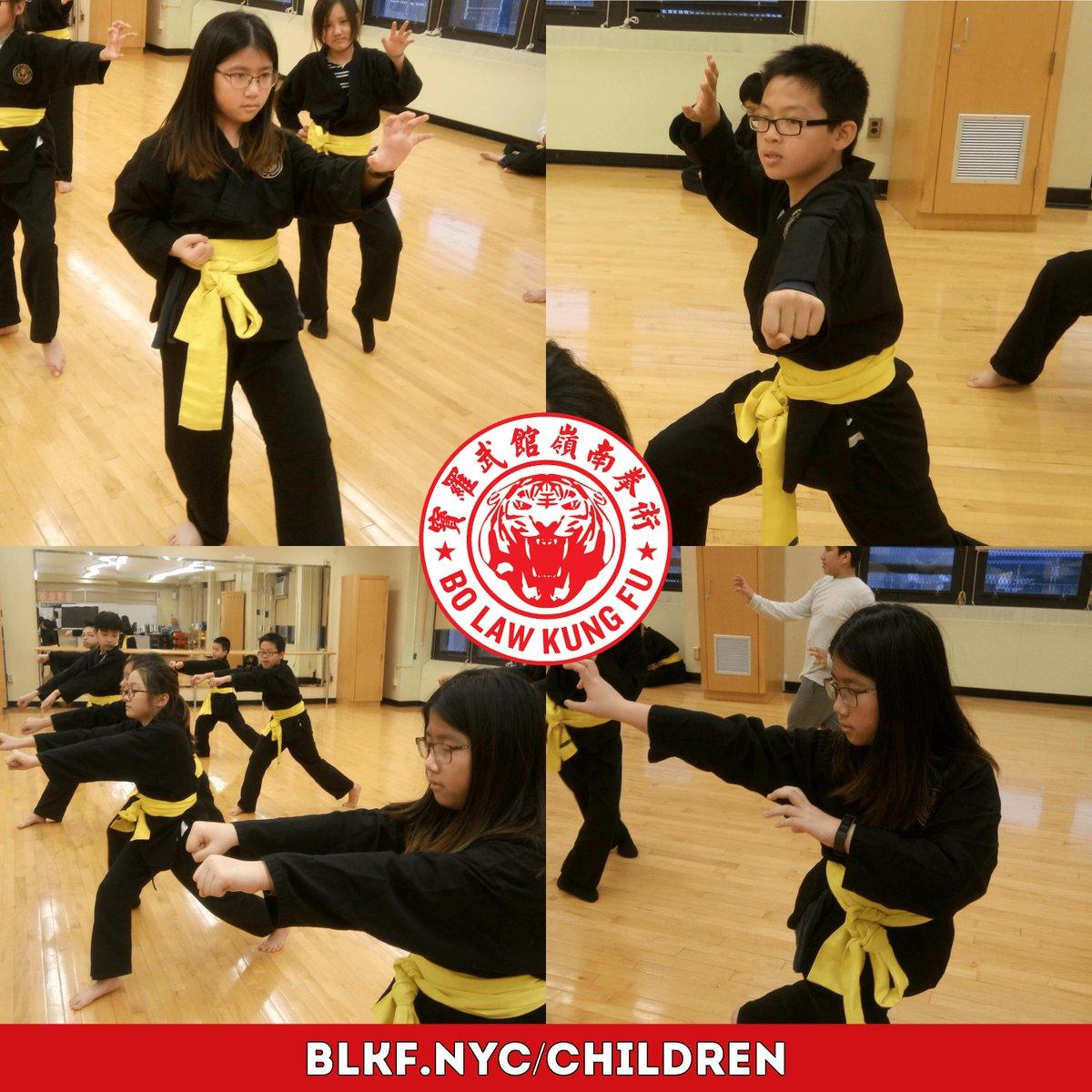 Bo Law Kung Fu On Twitter Https T Co 1ow0fdssdj Spring