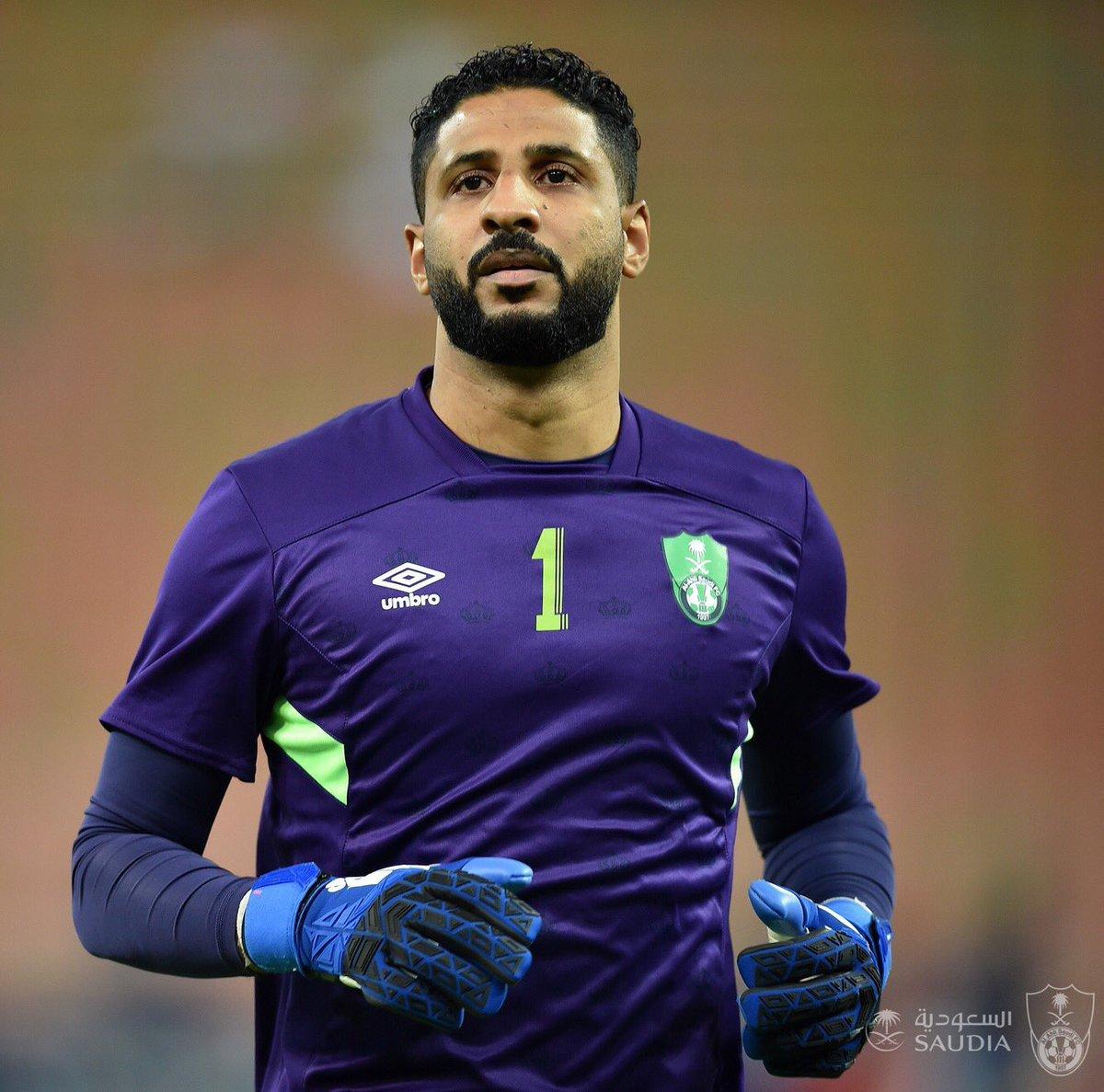 AFC Champions League | MD4 Al-Ahli vs Al...