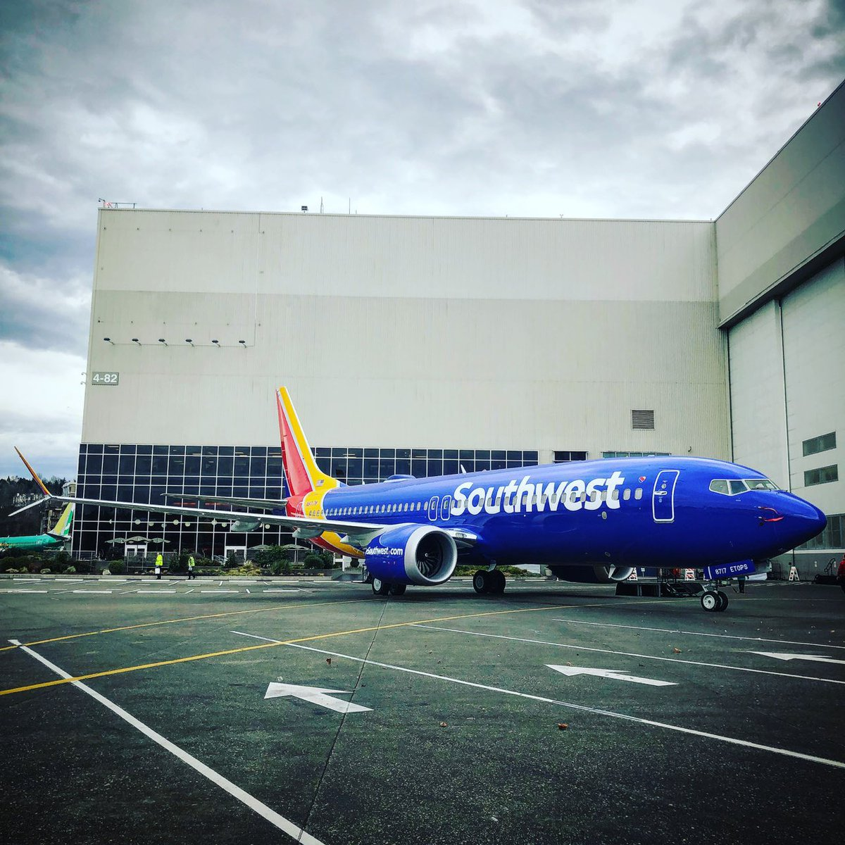 Southwest Airlines (@SouthwestAir) | Twitter