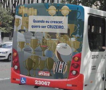 #MeuRivalQuerSerCruzeiro https://t.co/NX...