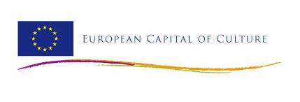 【文化】马泰拉:2019年欧洲文化之都 Matera: Capitale Europea della Cultura 2019 🇮🇹🇪🇺 @ItalyMFA  mp.weixin.qq.com/s/yWrQVZ5Eu0tX…