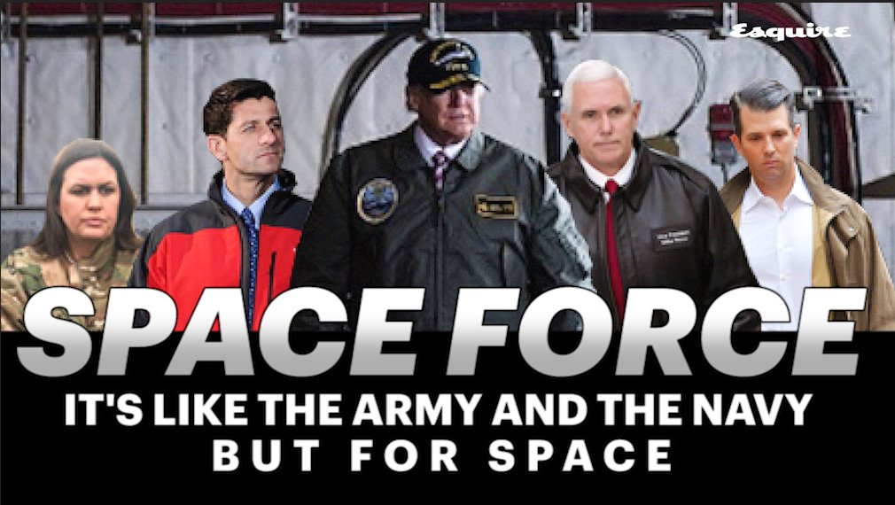 Dont worry, the Space Force will fix everything esqr.co/BSCXP4B