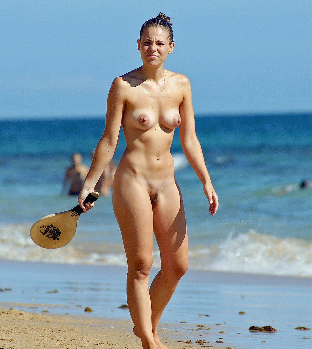 Keeley hazell nude fakes