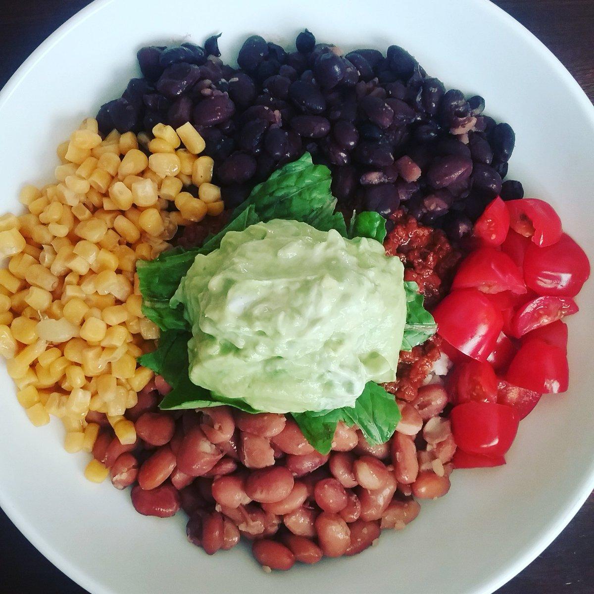 Dinner Recipes Alkaline Dinner Recipes Vegan