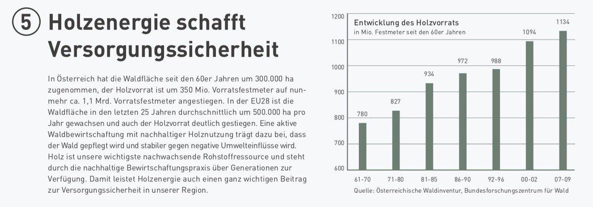 download Nachrufe auf Berliner Mathematiker des 19.Jahrhunderts: C.G.J. Jacobi · P.G.L. Dirichlet · E.E. Kummer · L. Kronecker ·