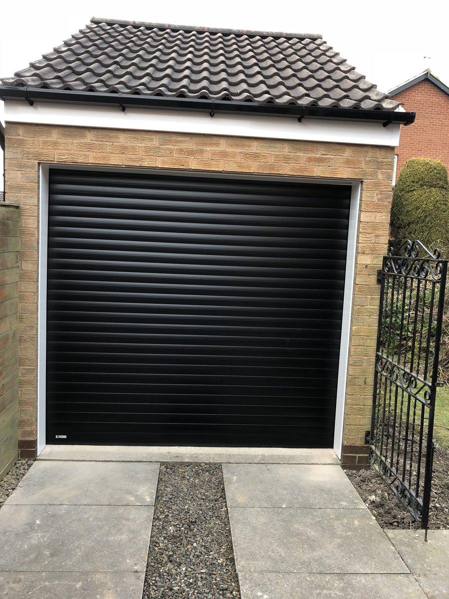 Exceptional Premier Garage Doors (@premiergdoors) | Twitter