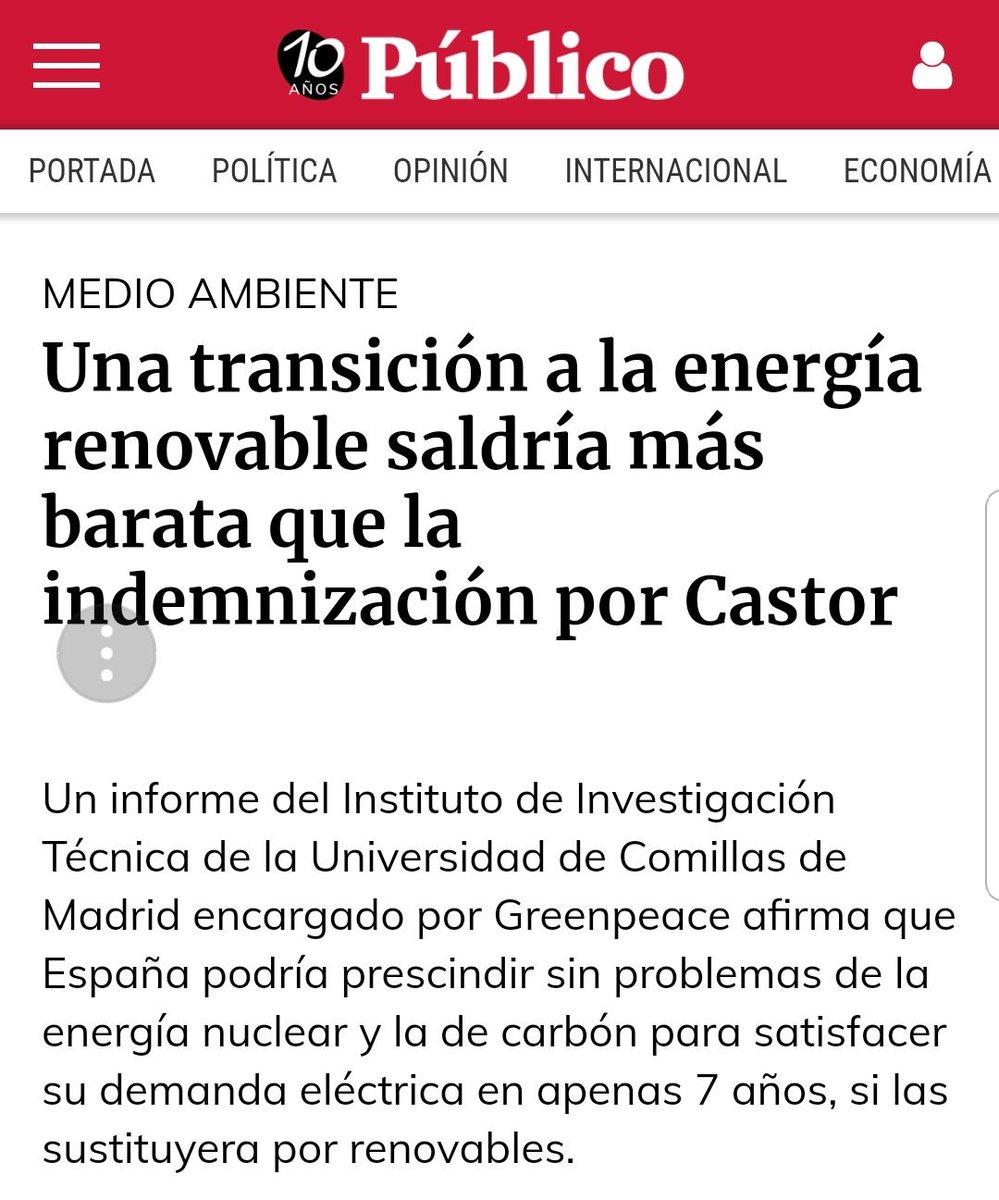 ★Antídoto★'s photo on #MinisterioDeLaVerdad