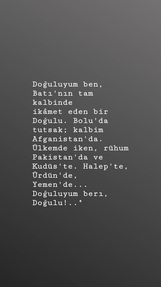 #BiDünyaGençTürkiyede https://t.co/Fdtxs...