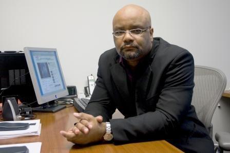 The Final Call News's photo on Watkins