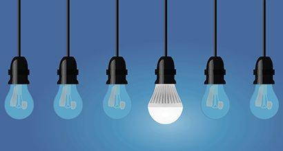 test Twitter Media - #EnergyTip LED light bulbs can last 25,000 hours longer than traditional incandescent bulbs. https://t.co/GgL3Qjy4oG