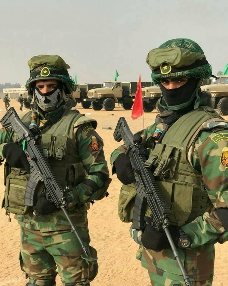 القوات المسلحه المصريه.(شامل) - صفحة 54 DYMUnGgX4AEuPsk