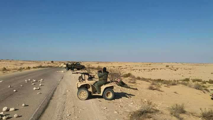 القوات المسلحه المصريه.(شامل) - صفحة 54 DYMUni3X0AA_IuX