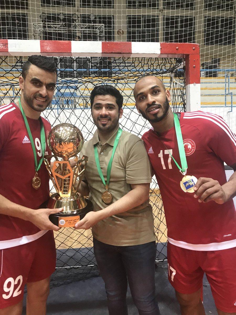 الحمدلله 🏆  مبروك لدولة قطر اميراً وشعبا...