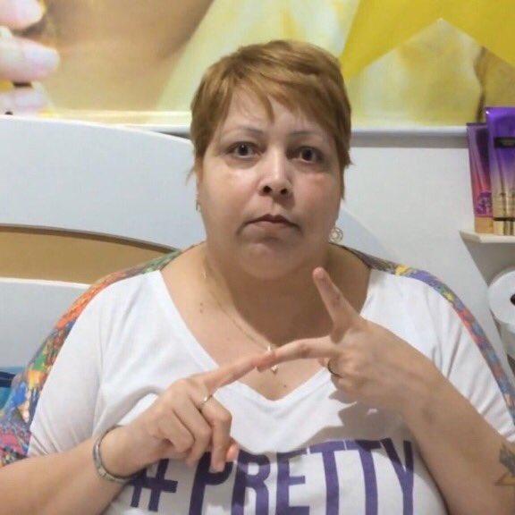 Júlia•🇧🇷's photo on #RIPZigi