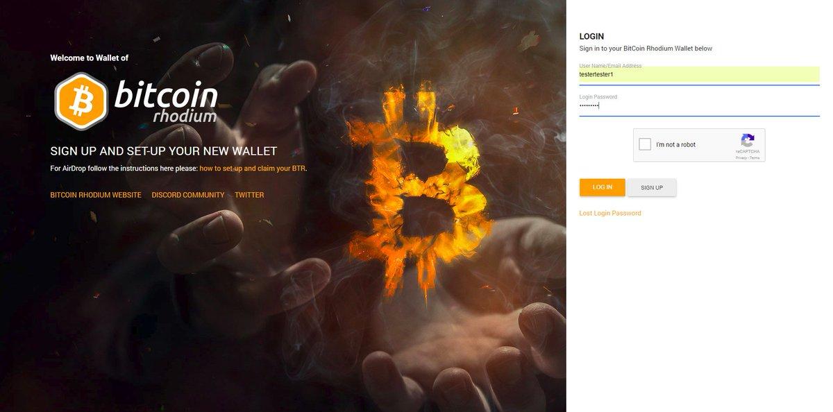 ένα καλό παιχνίδι bitcoin