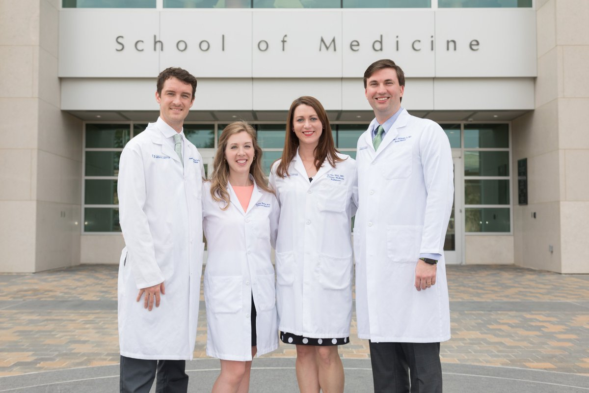 UMMC Internal Medicine Residency on Twitter:
