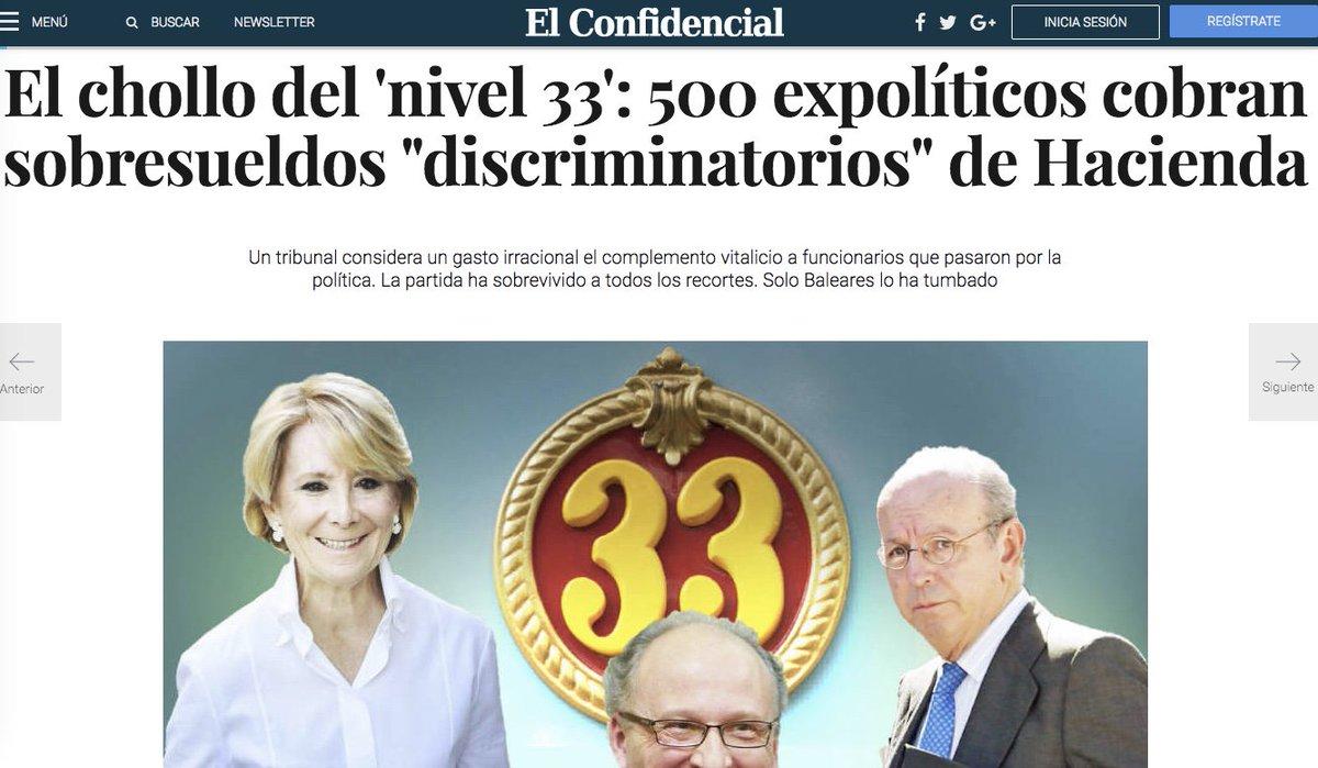 Paco Lobo's photo on #MinisterioDeLaVerdad