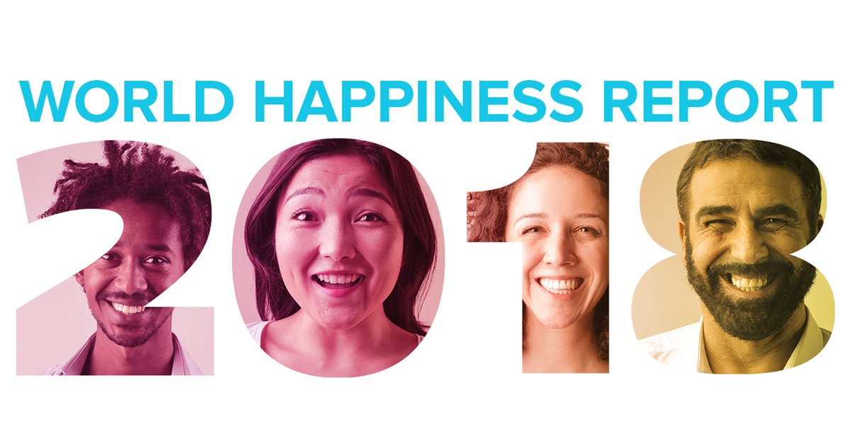 Image result for image of world happiness council