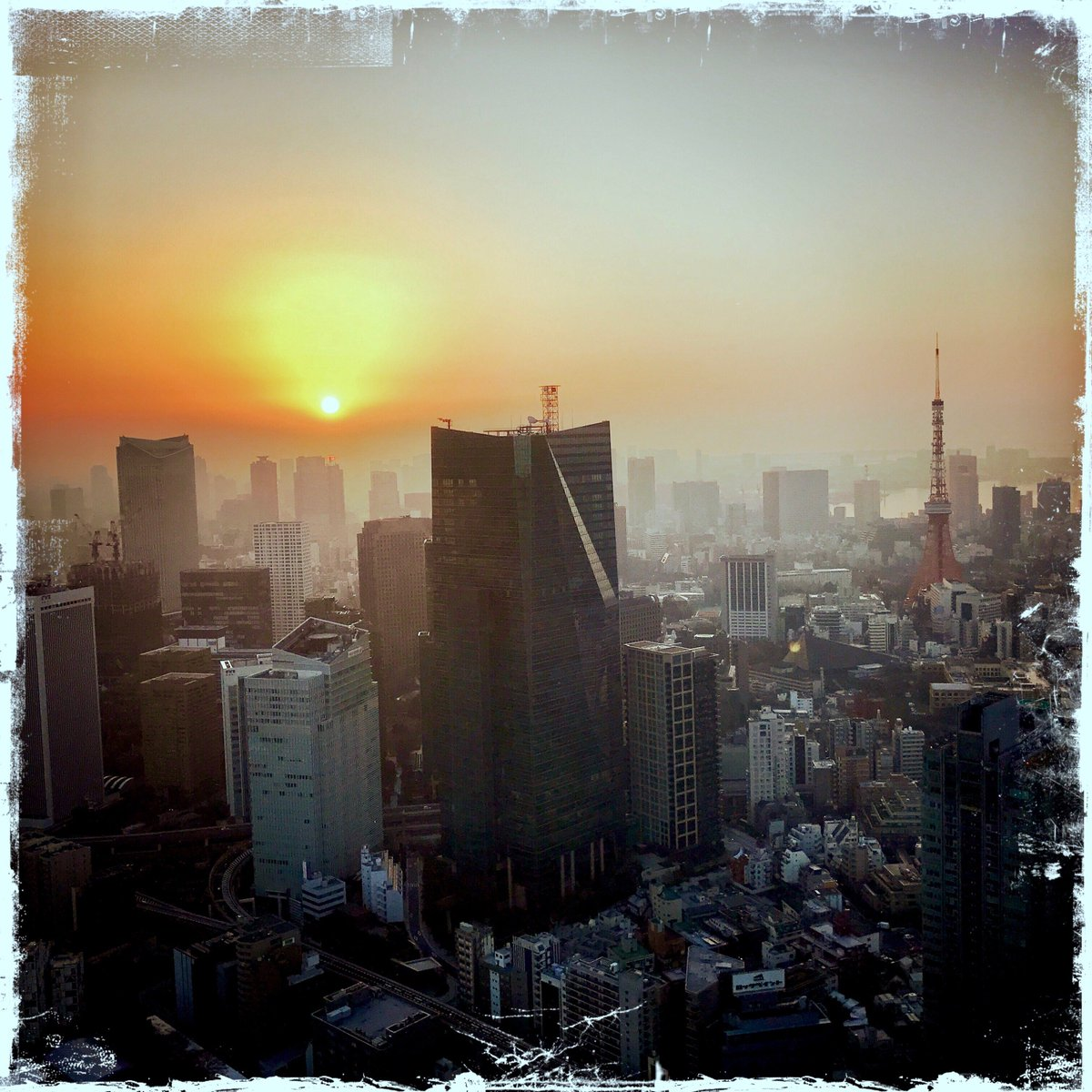 Tokyo Last premiere for Valerian
