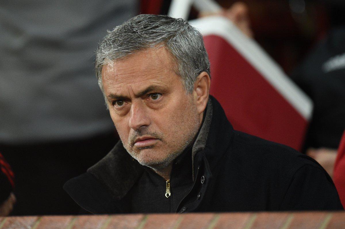 Video: Manchester United vs Sevilla