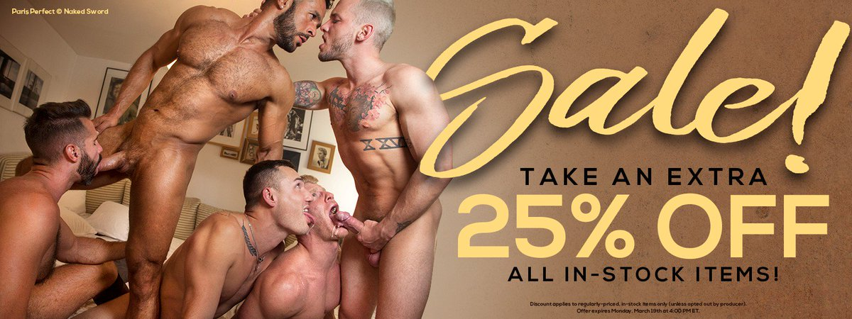 Tla Video Gay 3
