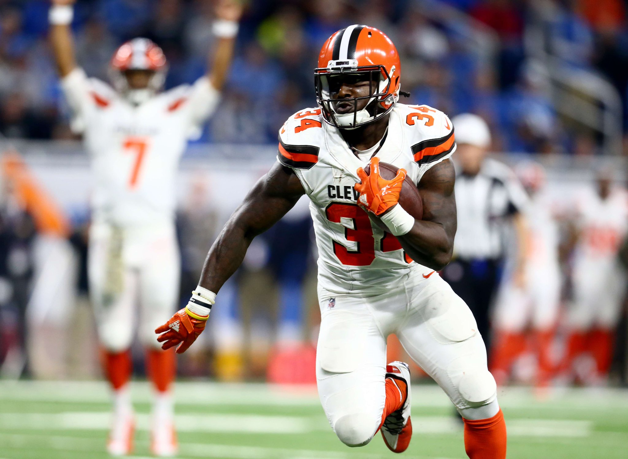 Isaiah Crowell intends to sign three-year deal with Jets, per @AdamSchefter https://t.co/soRlPokgUC