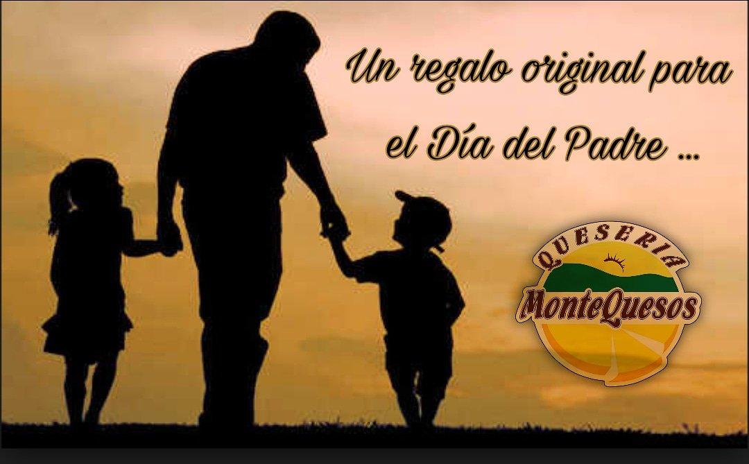 En busca del #regalo para el #diadelpadre ??? Ya lo has encontrado!! #quesodeoveja #montequesos #patamulo #pataoveja #algustodetodos
