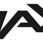 Image for the Tweet beginning: What is #WAX $WAX #WAXToken