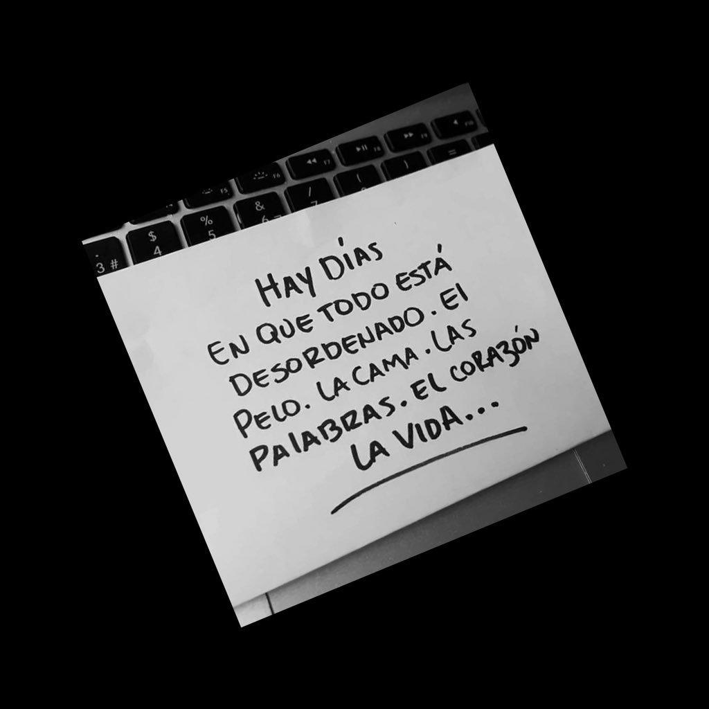 #UtasGanasQueTengo DE DARTE UN MEGA BESO...