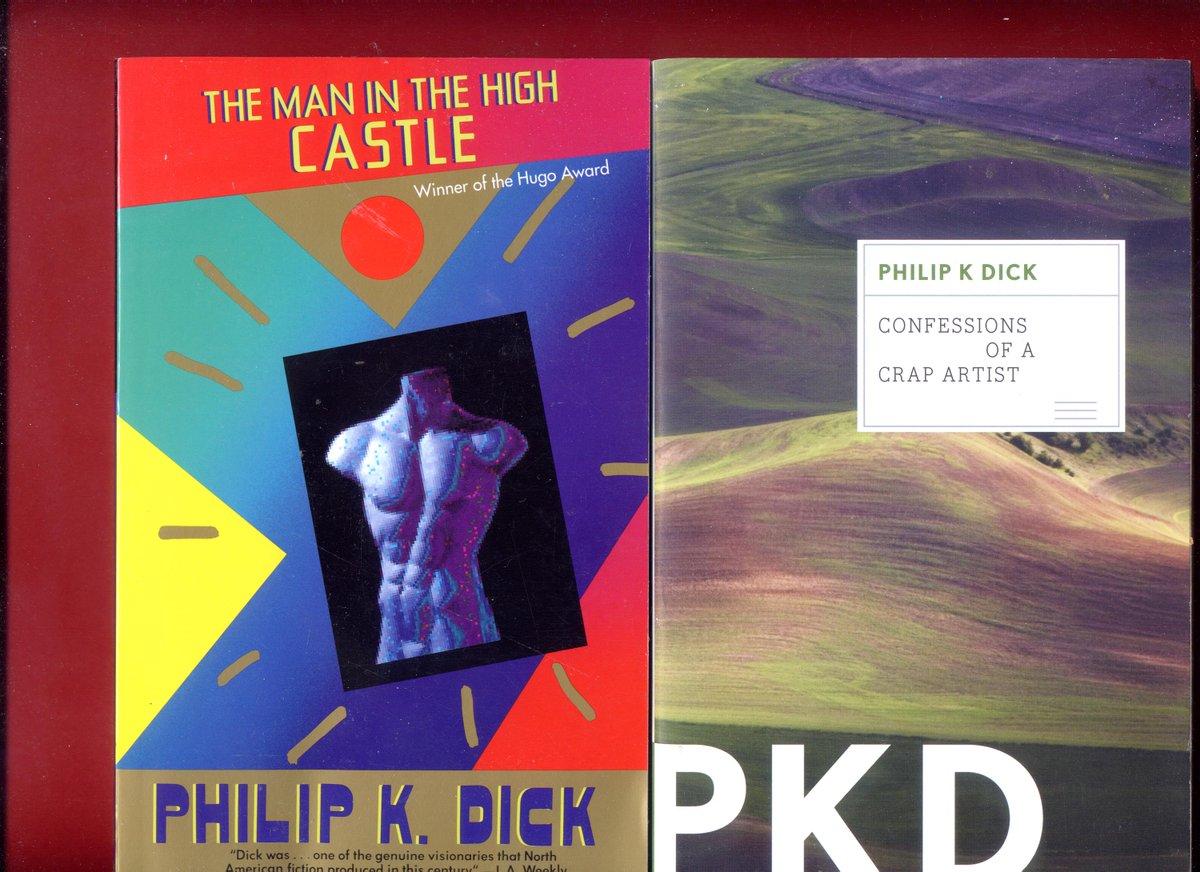 book Probability,